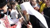 Без култура няма да има българска нация и държава, отсече Стоянович