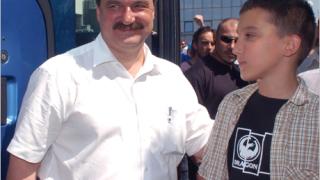Батков: Левски не ми е грижа