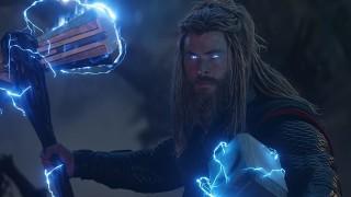 Ще отслабне ли Тор
