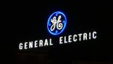 General electric съкращава 4,5 хиляди работни места в Европа