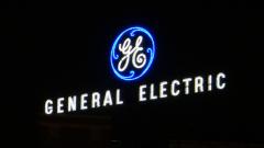 Глобиха General Electric $200 милиона за заблуждаване на инвеститорите