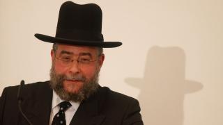 Евреите масово напускат Европа