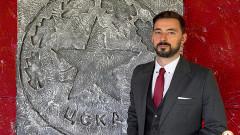 ЦСКА има нов директор комуникации