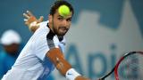 Звездите на световния тенис: Гришо е най-надцененият ни колега!