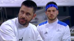 Hell's Kitchen България: Още един номиниран и горещ екшън в кухнята
