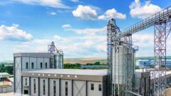 """Производител № 1 на олио у нас купува стария завод на """"Калиакра"""" срещу 3,8 милиона лева"""