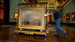 Инвестициите в изкуство: Най-важните неща, които трябва да знаем