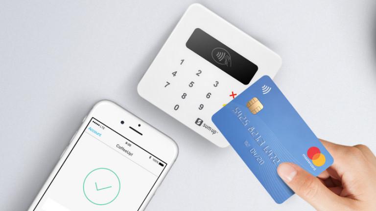 Британската финтех SumUp придоби полската платформата за електронна търговия Shoplo