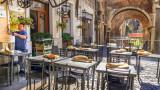 Италия има нова идея за справяне с неплащането на данъци