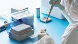 6-месечно бебе от Варна е заразено с COVID-19