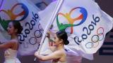 Гимнастичките на Русия летят за Рио