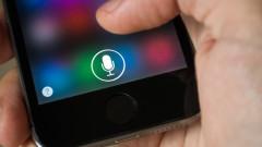 Виртуалният асистент на Apple спира да слуша разговорите на потребителите