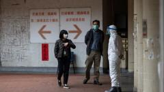Коронавирусът можел да зарази 60 процента от световното население