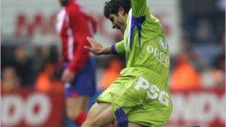 Атлетико (Мадрид) се поздрави с минимален успех над Хетафе
