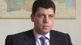 Милен Велчев: Най-черният сценарий на Горанов е твърде оптимистичен