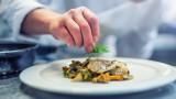 """Под 10% от ресторантите и хотелите се възползвали от мярката """"60/40"""""""