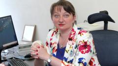 Сачева отсече, че не води диалог при политически провокации