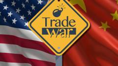 Китайски чиновник: САЩ прилага икономически тероризъм