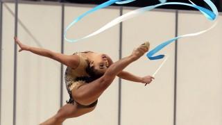 Драконовски противоепидемиологични мерки на Европейското по художествена гимнастика