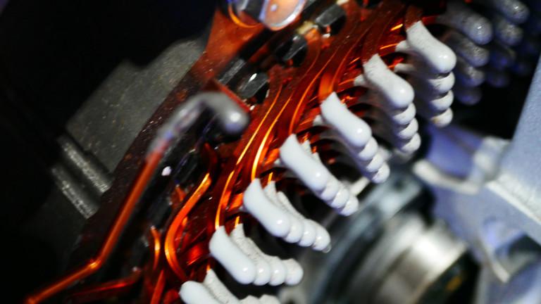 €5 000 във Франция превръщат старата ви дизелова кола в електромобил