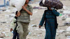 58 загинали при токови удари в Ирак
