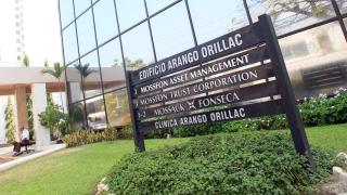 Банков шеф в Австрия хвърли оставка заради Panama Papers