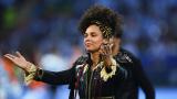 Италианците се постараха – бляскава церемония откри финала в Шампионската лига (ВИДЕО + СНИМКИ)
