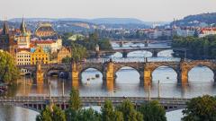 Страната от бившия Източен блок, в която заплатите растат 2 пъти по-бързо от германските