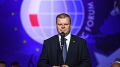 Литва разби руска шпионска мрежа