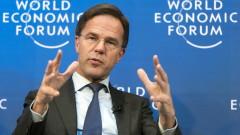 Рюте: Великобритания ще бъде твърде малка на световната сцена след Брекзит