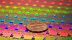 """Руският процесор """"Байкал"""" ще конкурира Intel и AMD"""