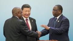 Корумпирани правителства - вие гласувате за тях, обяснява Китай