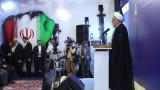 Иран: САЩ са уплашени от Зариф и прибягнаха до детинщини
