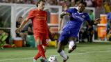 Ливърпул и Рома водят усилени преговори