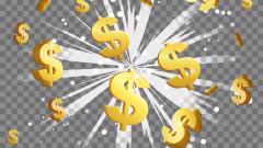 Най-успешните мениджъри на хедж фондове са спечелили $7,7 милиарда през 2018-а