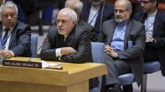 Иран готов да преговаря със Саудитска Арабия
