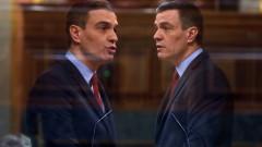 Испания постепенно отменя ограничителните мерки от средата на май