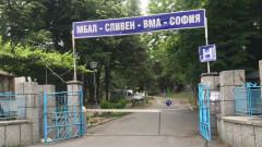 6 нови с Covid-19 в болниците в Сливен