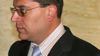 Отложиха делото САПАРД заради заболял адвокат