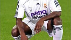 Донкастър на път да вземе играч за 26 млн. евро