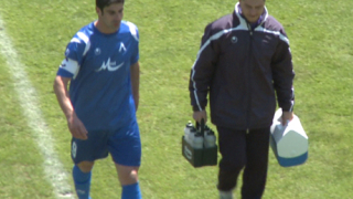 Батков: Гонзо ще е готов за ЦСКА