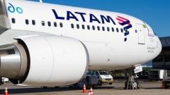 Най-големите авиолинии в Латинска Америка също спират да летят до Венецуела
