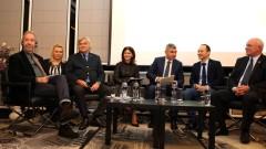 Зам.-министър Ваня Колева: София ще бъде достойна Европейска столица на спорта през 2018