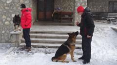 Опасните месеци предстоят, предупреждават планинските спасители