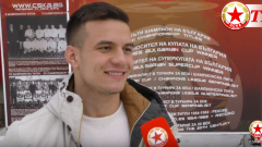 """Ангел Лясков: В мен бие """"армейско"""" сърце"""