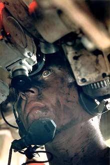13 цивилни убити при операция в НАТО в Афганистан