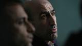 Йордан Лечков: Националите да покажат здрави топки и да бият Италия