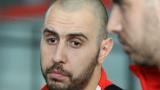 Георги и Вальо Братоеви: Изводът от Баку е, че можем да играем волейбол