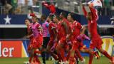 Почивен ден в Панама заради историческото класиране на Мондиал 2018