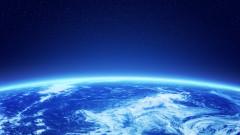 Тревожно нарастване на броя на хората, смятащи, че Земята е плоска